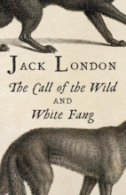 London, Jack Call of the Wild White Fang