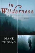 Thomas, Diane In Wilderness