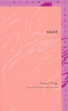 Ponge, Francis Soap