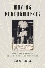 Scheper, Jeanne Moving Performances