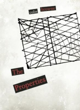 Browne, Colin The Properties