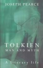 Pearce, Joseph Tolkien