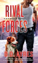 Ayres, D. D. Rival Forces