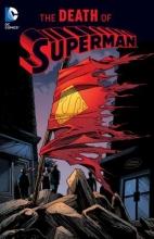 Jurgens, Dan Superman 1