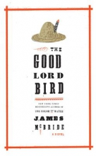 McBride, James The Good Lord Bird