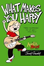 Gownley, Jimmy What Makes You Happy
