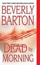 Barton, Beverly Dead by Morning