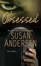 Andersen, Susan Obsessed
