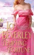 Beverley, Jo Tempting Fortune
