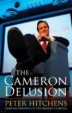 Hitchens, Peter Cameron Delusion