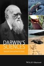 Duncan M. Porter,   Peter Graham Darwin`s Sciences