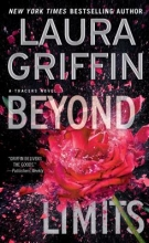 Griffin, Laura Beyond Limits