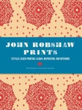 Robshaw, John John Robshaw Prints