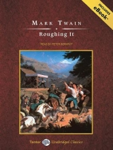 Twain, Mark Roughing It