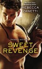 Zanetti, Rebecca Sweet Revenge