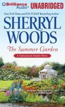 Woods, Sherryl The Summer Garden