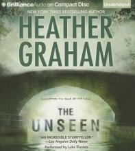 Graham, Heather The Unseen