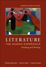 Klotz, Marvin Literature
