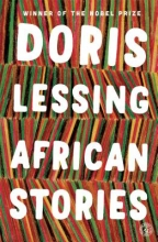 Lessing, Doris May African Stories