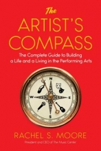 Moore, Rachel S. The Artist`s Compass
