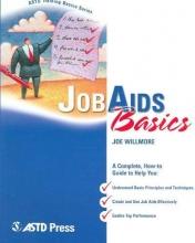 Willmore, Joe Job AIDS Basics