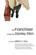 Elkin, Stanley The Franchiser
