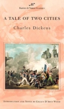 Dickens, Charles A Tale of Two Cities