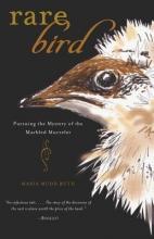 Ruth, Maria Rare Bird
