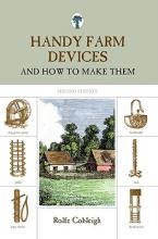 Cobleigh, Rolfe Handy Farm Devices