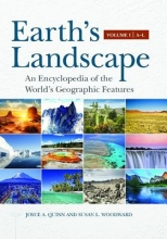 Earth`s Landscape [2 Volumes]