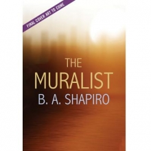 Shapiro, B. A. The Muralist