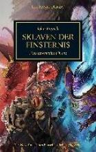 Haley, Guy,   Bohos, Michael Horus Heresy - Titanensterben