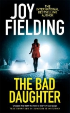 Fielding, Joy The Bad Daughter