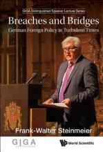 Steinmeier, Frank-Walter Breaches and Bridges