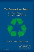 Paul Gwynne,   Bernhard Schirg The Economics of Poetry