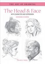 Civardi, Giovanni Heads & Faces