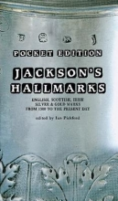 Pickford, Ian Jackson`s Hallmarks