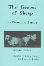 Pessoa, Fernando The Keeper of Sheep (O Guardador de Rebanhos)