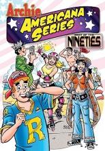 Best of the Nineties 1