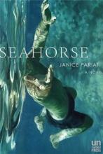 Pariat, Janice Seahorse