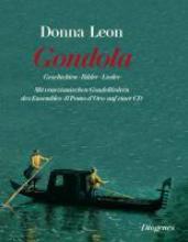 Leon, Donna Gondola