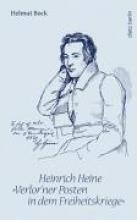 Bock, Helmut Heinrich Heine: