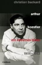 Buckard, Christian Arthur Koestler