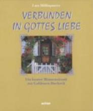 Hillingmeier, Lutz Verbunden in Gottes Liebe