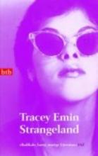 Emin, Tracy Strangeland