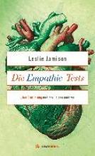 Jamison, Leslie Die Empathie-Tests