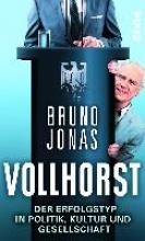 Jonas, Bruno Vollhorst