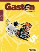Franquin, André Gaston 05