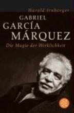 Irnberger, Harald Gabriel Garcia Márquez