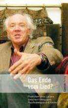 Picker, Richard Das Ende vom Lied?